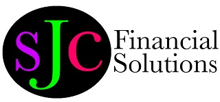 SCJ Financial Solutions